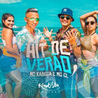 Foto da capa: Hit De Verão