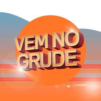 Foto da capa: Vem no Grude