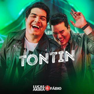 Foto da capa: Tontin