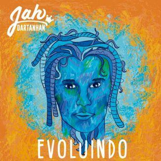 Foto da capa: EVOLUINDO