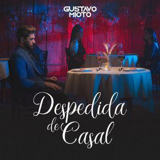 Foto da capa: Despedida de Casal