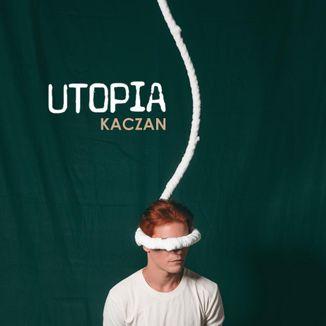 Foto da capa: UTOPIA