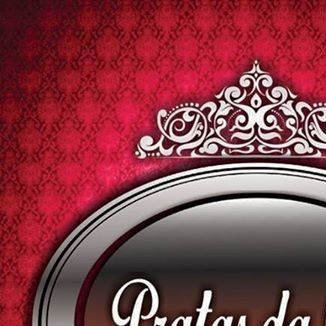 Foto da capa: 10º PRATAS DA CASA VOLUME 2