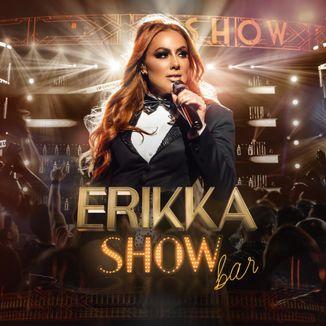 Foto da capa: DVD Show Bar