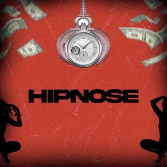 Foto da capa: Hipnose