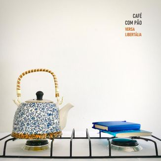 Foto da capa: Café com Pão