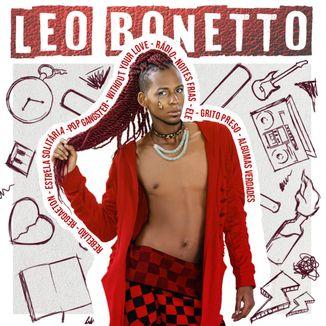 Foto da capa: Leo Bonetto