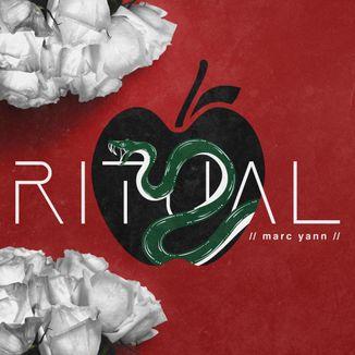 Foto da capa: Ritual