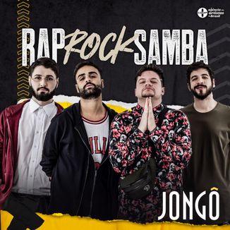 Foto da capa: Rap Rock Samba
