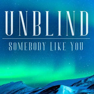 Foto da capa: Somebody Like You