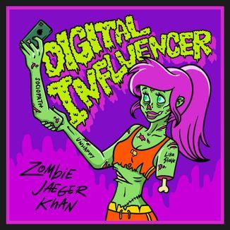 Foto da capa: Digital Influencer