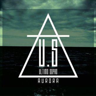 Foto da capa: Aurora