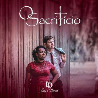 Foto da capa: O Sacrifício