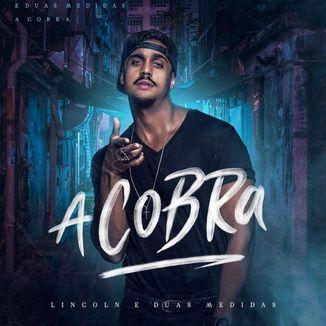 Foto da capa: A COBRA
