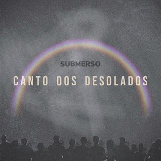 Foto da capa: Canto Dos Desolados