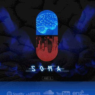 Foto da capa: ANO1