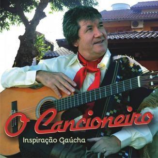 Foto da capa: INSPIRAÇÃO GAÚCHA