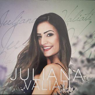 Foto da capa: Juliana Valiati - EP