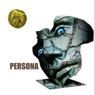 Foto da capa: Persona