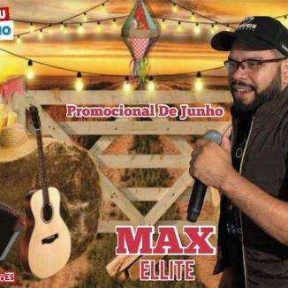 Foto da capa: Max Ellite São João 2021