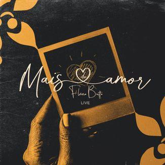 Foto da capa: Mais do amor