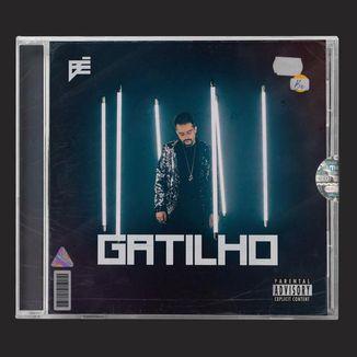 Foto da capa: Gatilho
