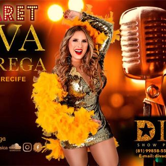 Foto da capa: SHOW AO VIVO CABARET DIVA DO BREGA NO RECIFE (PROMOCIONAL)
