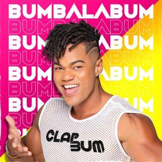 Foto da capa: Bumbalabum