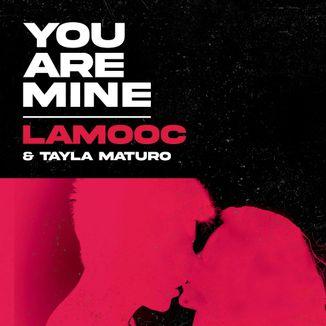 Foto da capa: You Are Mine