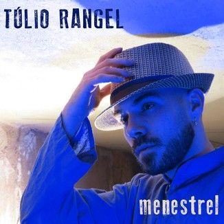 Foto da capa: Menestrel