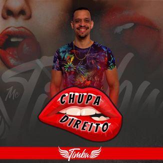 Foto da capa: Chupa Direito