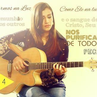 Foto da capa: Seleção de Músicas - DVD 2014