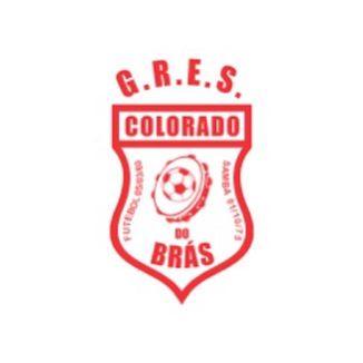 Foto da capa: Colorado Do Brás