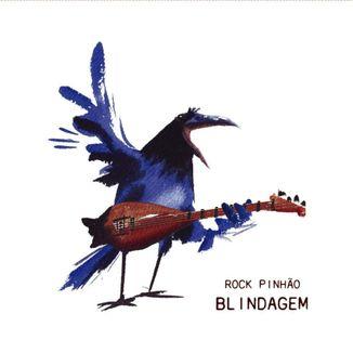 Foto da capa: Rock Pinhão