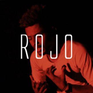 Foto da capa: Rojo
