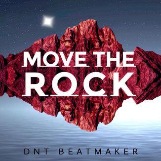 Foto da capa: Move The Rock