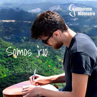 Foto da capa: Somos Rio