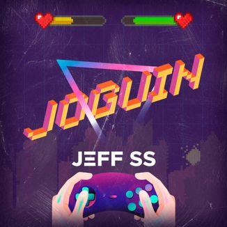 Foto da capa: Joguin