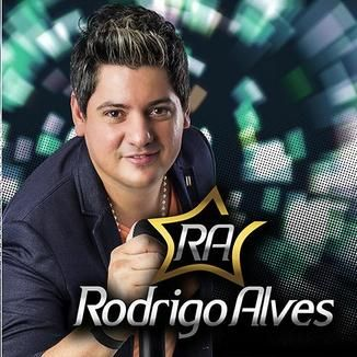 Foto da capa: RODRIGO ALVES V. 7