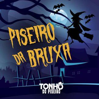 Foto da capa: Piseiro da Bruxa
