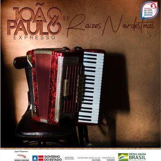 Foto da capa: EP Raízes Nordestinas