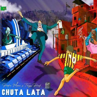 Foto da capa: Chuta Lata