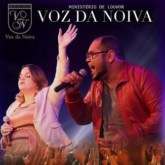 Foto da capa: Voz da Noiva