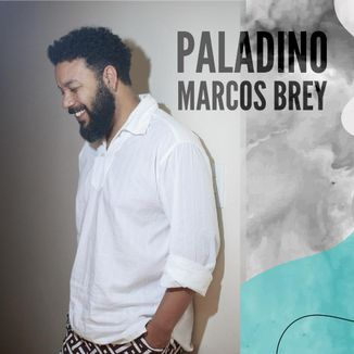 Foto da capa: Paladino