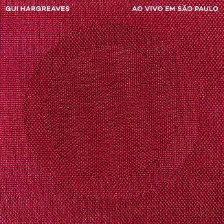 Foto da capa: Ao Vivo em São Paulo