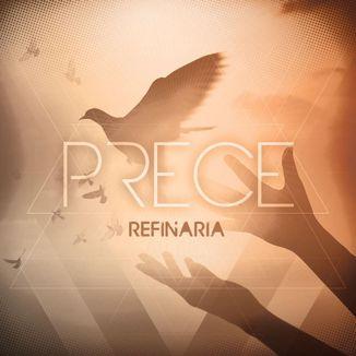 Foto da capa: Prece - Refinaria