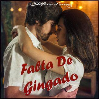 Foto da capa: Falta de Gingado