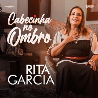 Foto da capa: Cabecinha no Ombro