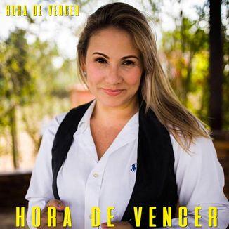 Foto da capa: Joelma Mota - Single Hora De Vencer