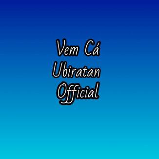 Foto da capa: Vem Cá